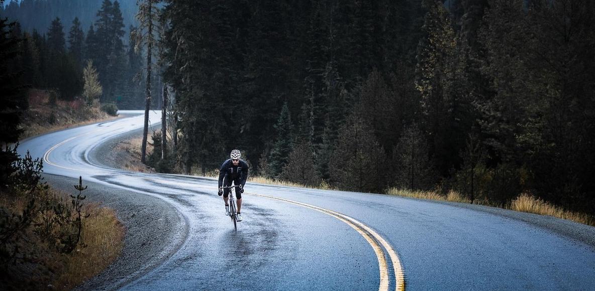 Travancore Bikers