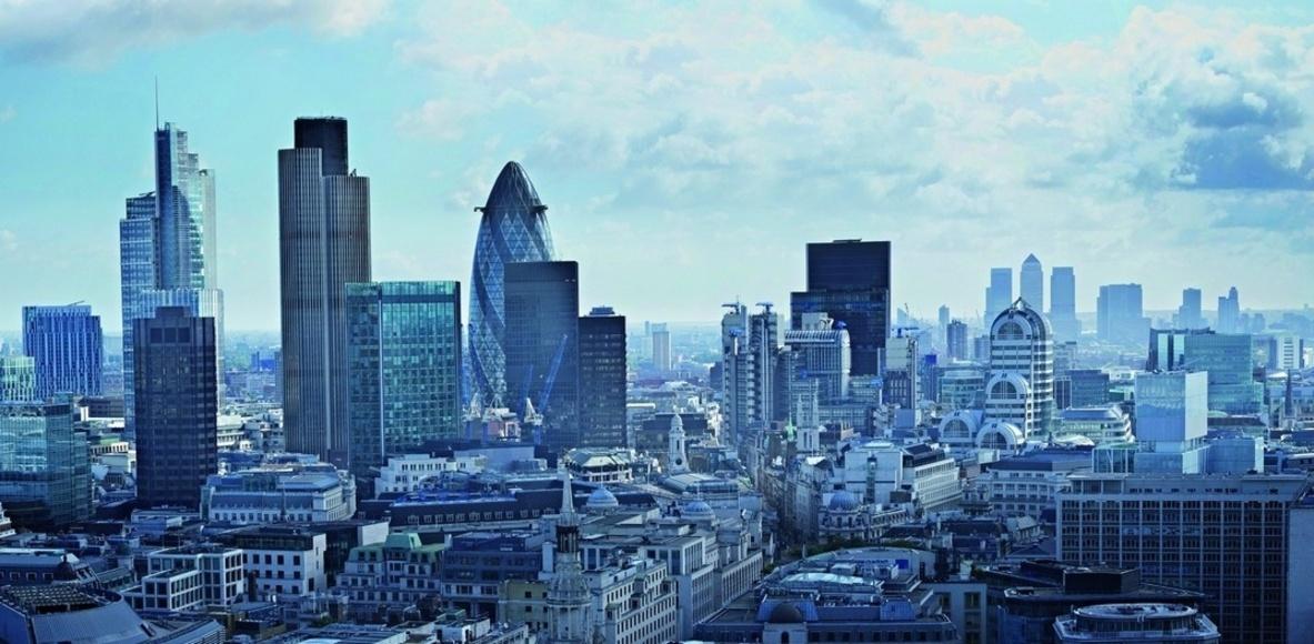 The London Cheetahs