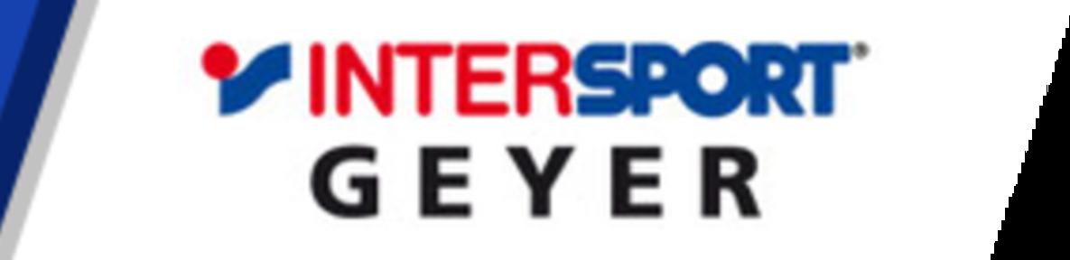 Intersport Geyer Schweinfurt