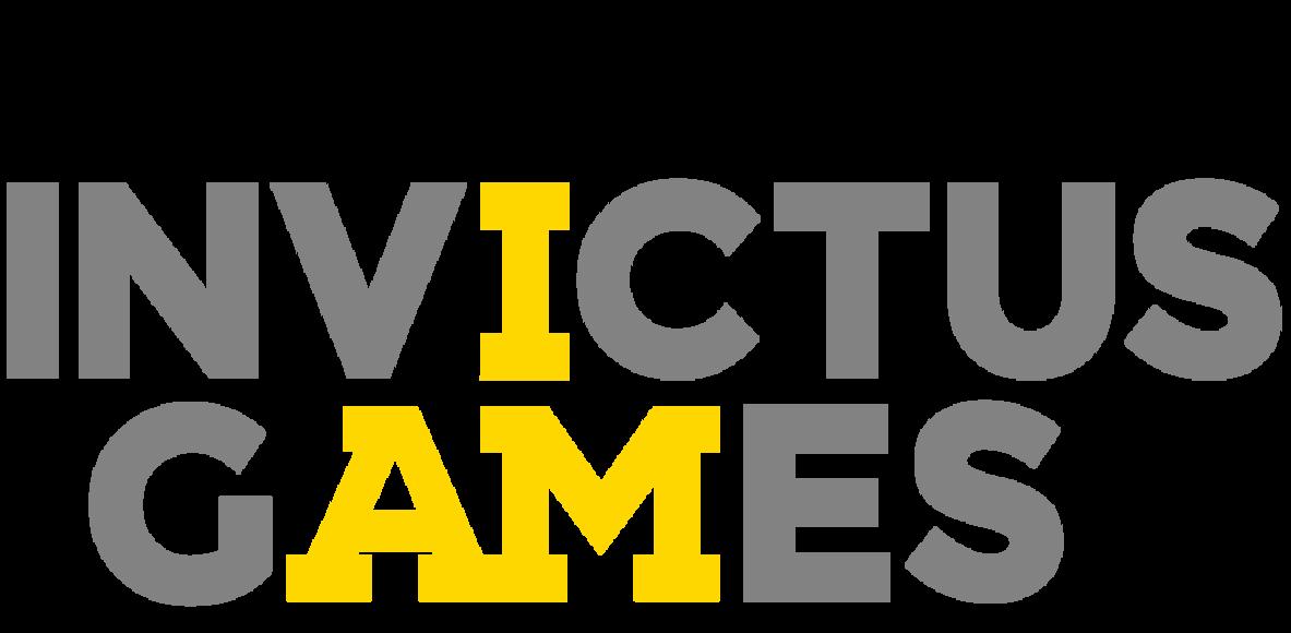 Invictus UK
