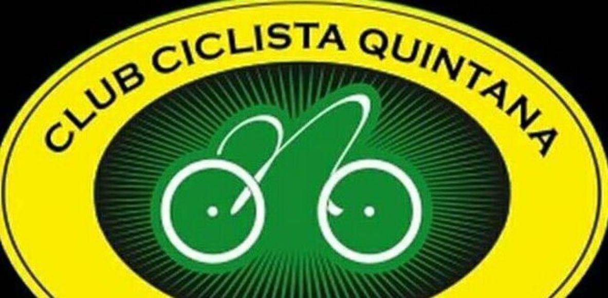 """C.C.Quintana """"Es Natural"""""""
