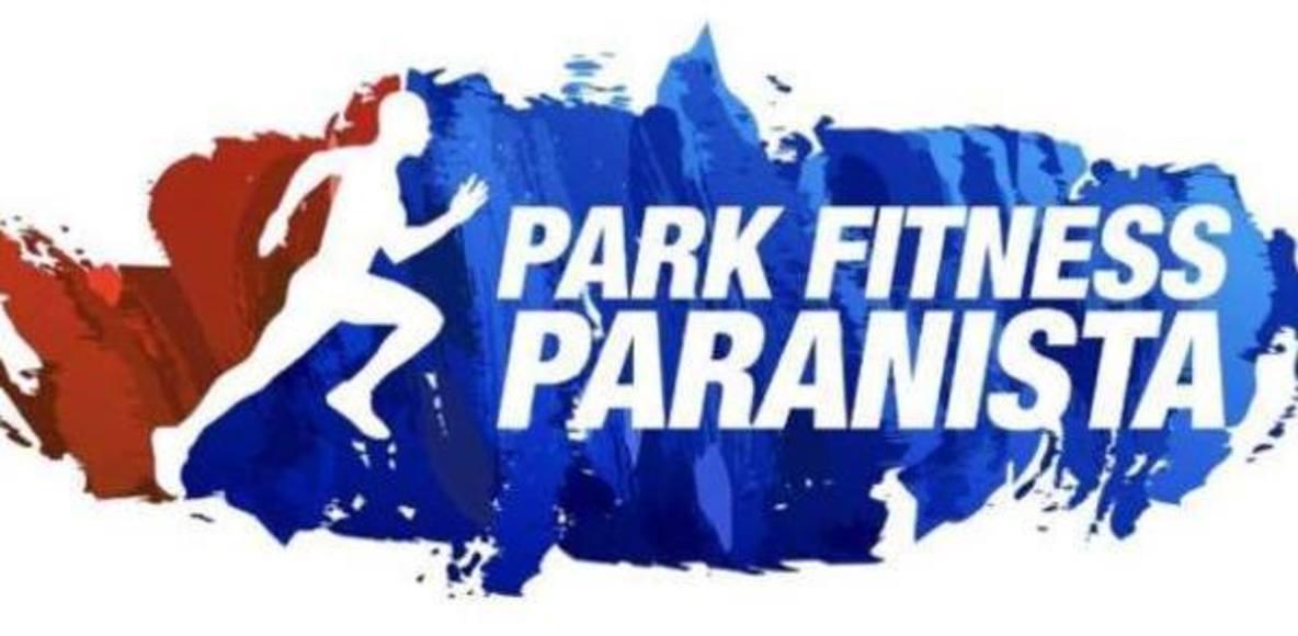 Park Fitness PARANISTA