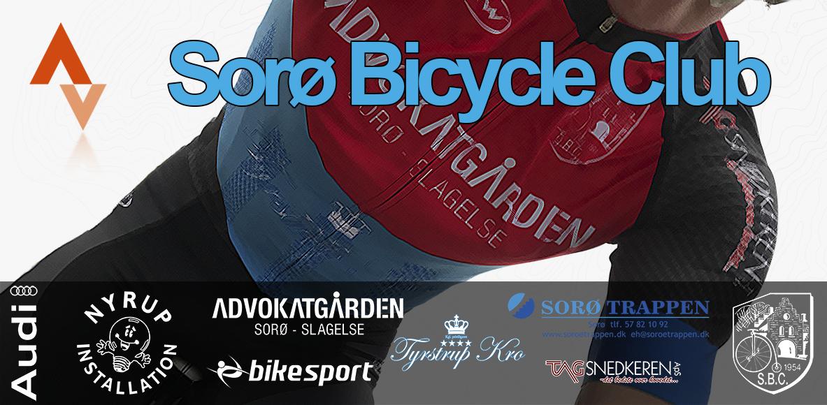Sorø Bicycle Club