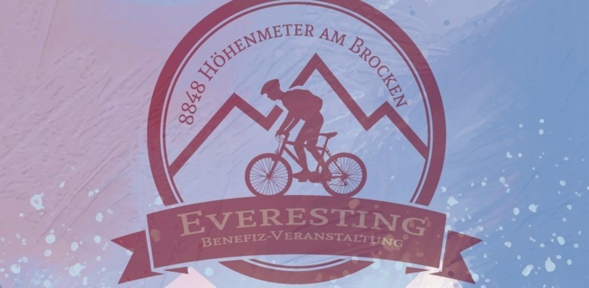 Everesting 15.4.2017