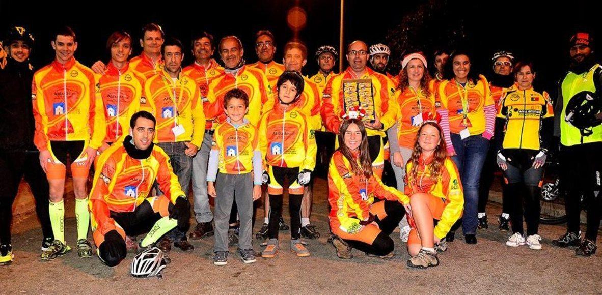 BTTMalagueira-Amigos do pedal