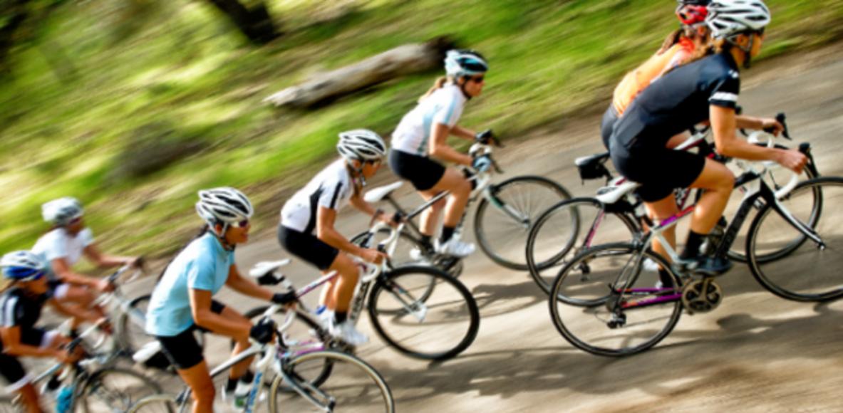 Bikesport