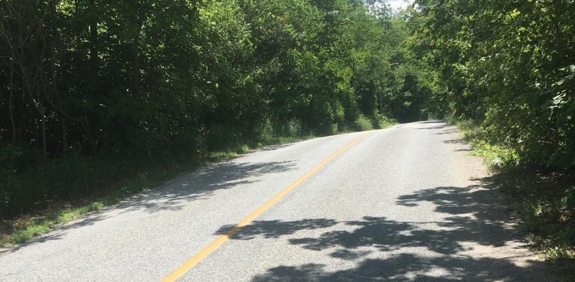 Flamborough Road Cycling