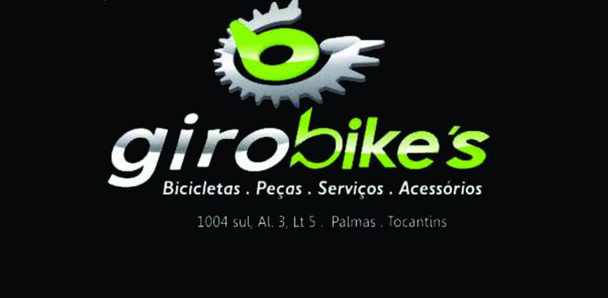 Giro Bike's