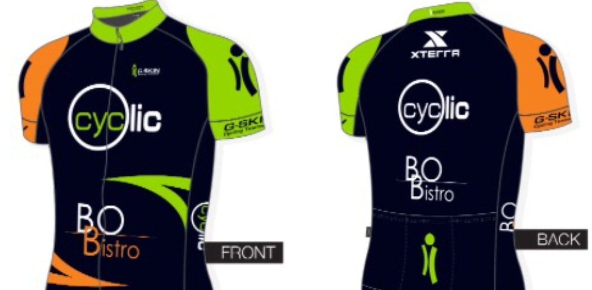 Cyclic-BO.Bistro TriTeam
