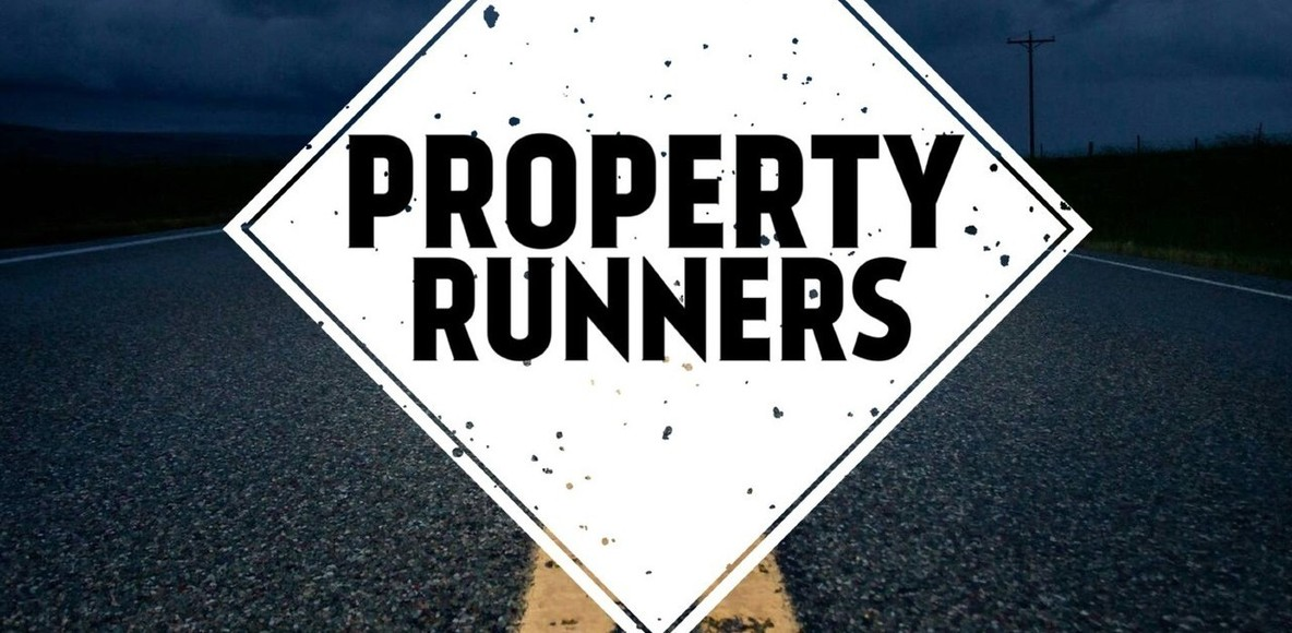 Property Runners