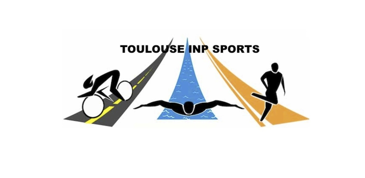 TOULOUSE INP SPORTS