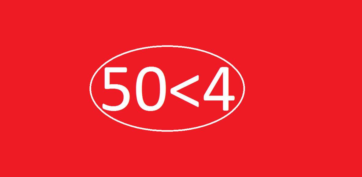 50sub4