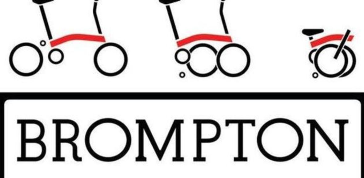 Brompton Bike Club