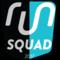 Run Squad 2017
