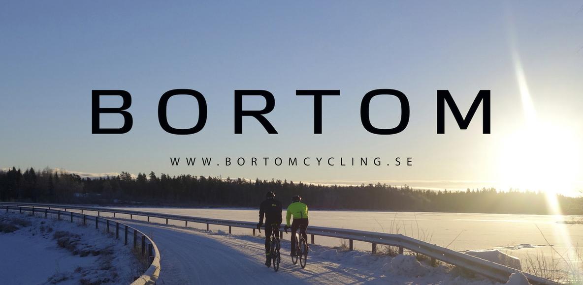 Bortom Cycling
