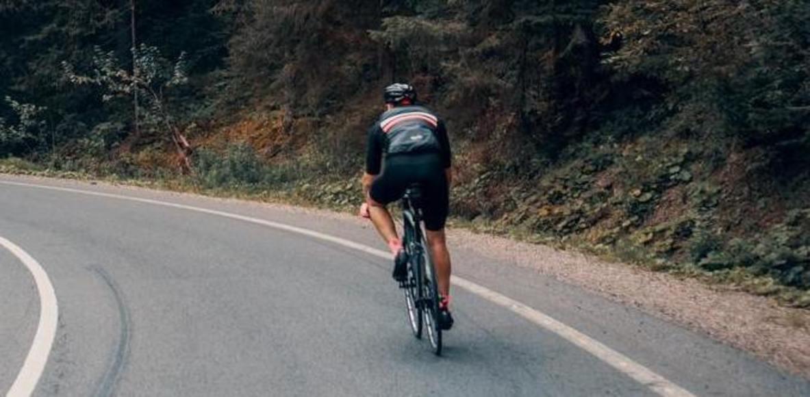 Véloclub Gantoise