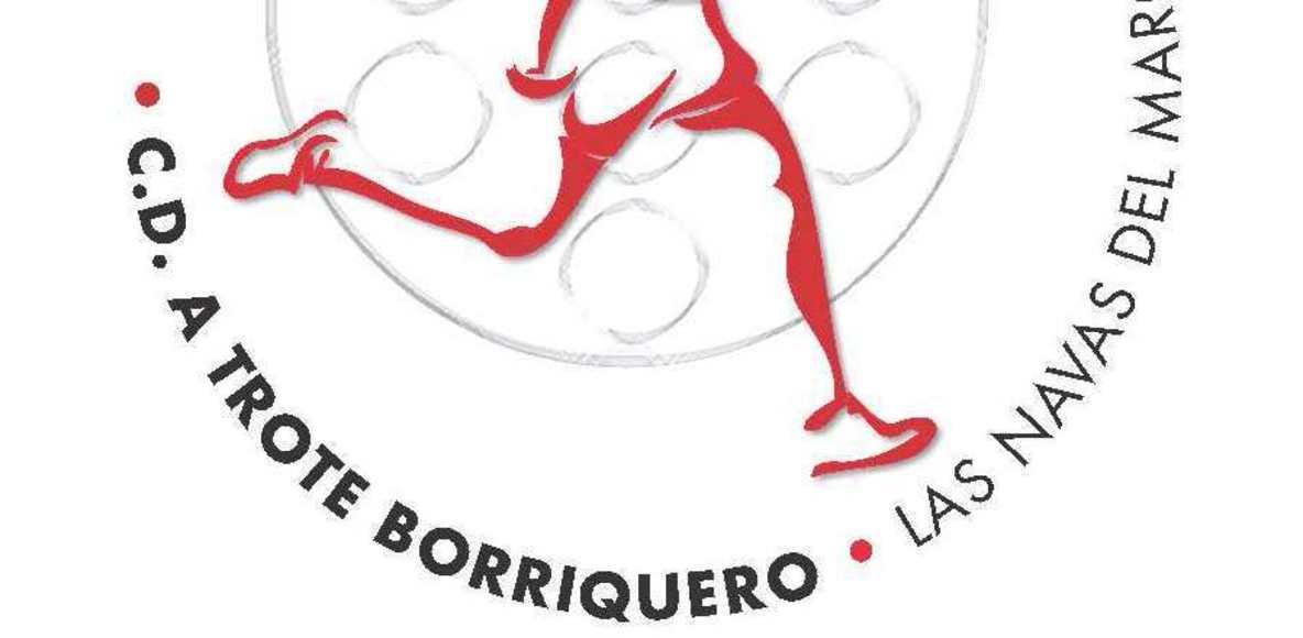 A Trote Borriquero