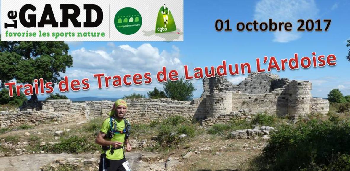 ECLA (endurance club LAUDUN L'ARDOISE)