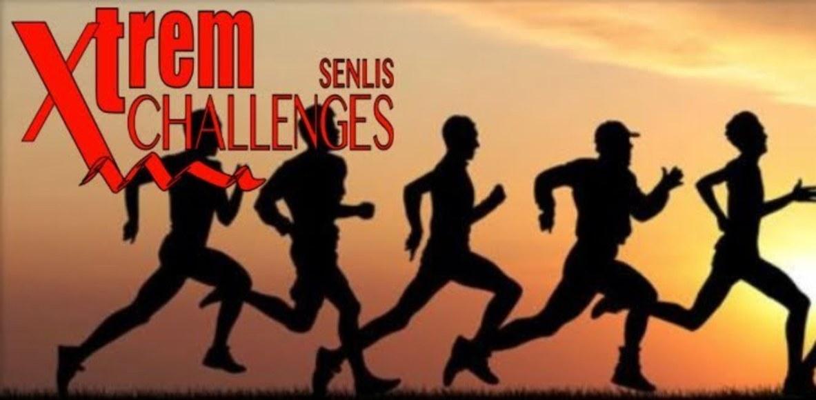 Xtrem Challenges