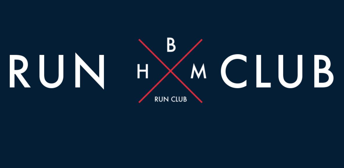 Bedford Run Club
