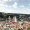 Runners Passau