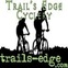 Trails Edge Cyclery