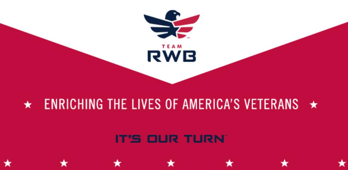 Team RWB - RaleighDurham