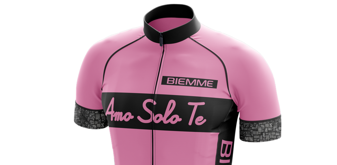 Biemme Women's Cycling Celebration