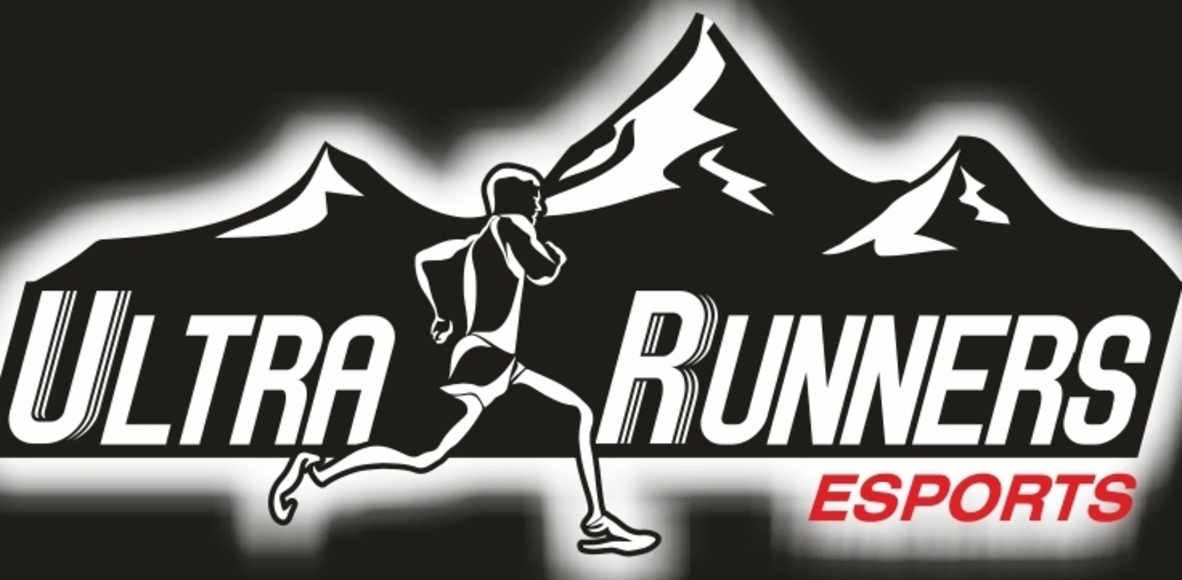 Ultra-runners Team