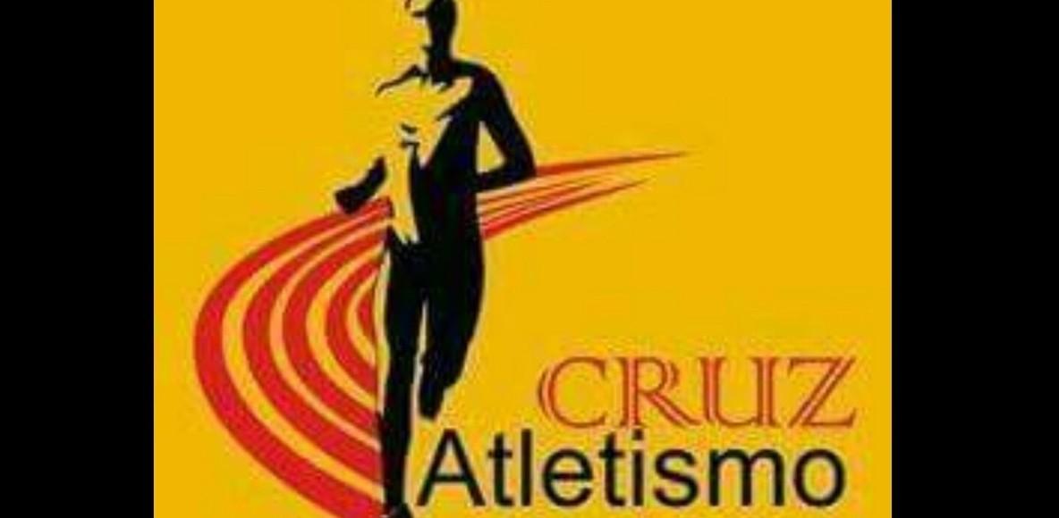 Cruz Atletismo