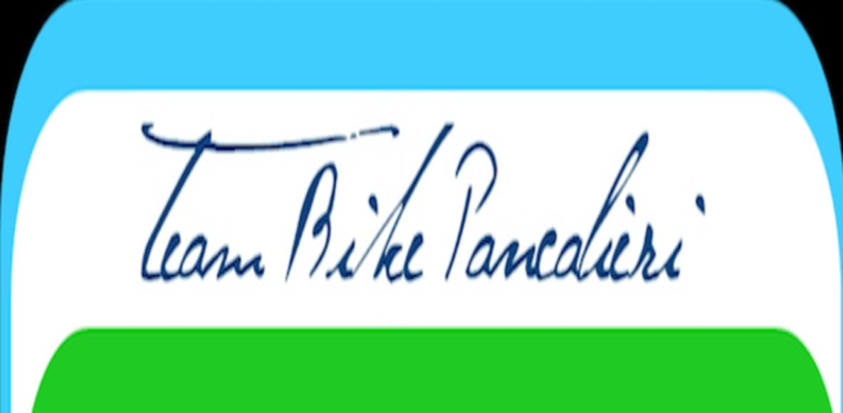 Team Bike Pancalieri