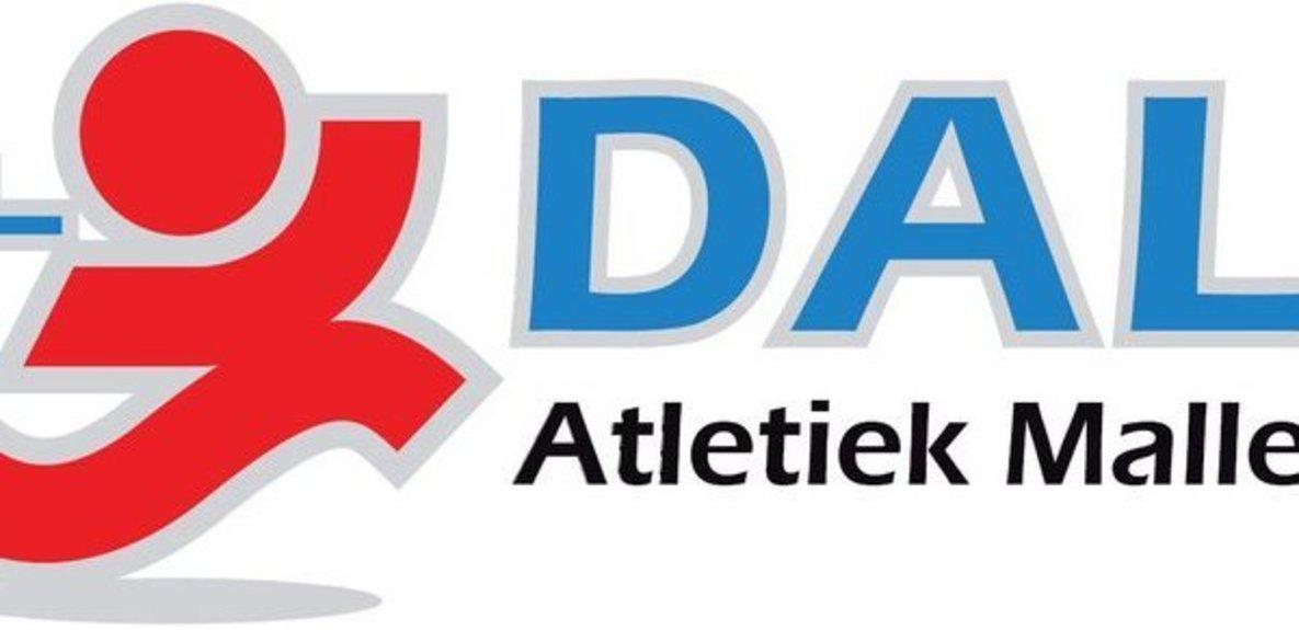 Atletiekclub D.A.L.