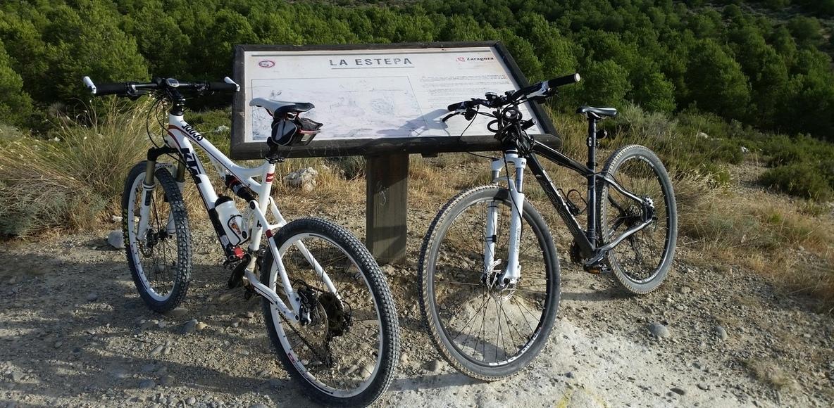 Biketeros