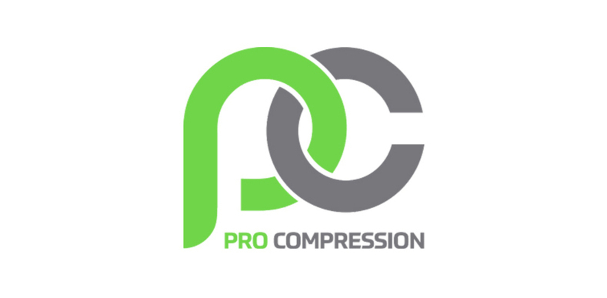 PRO Compression Enthusiasts