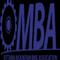 Ottawa Mountain Bike Association