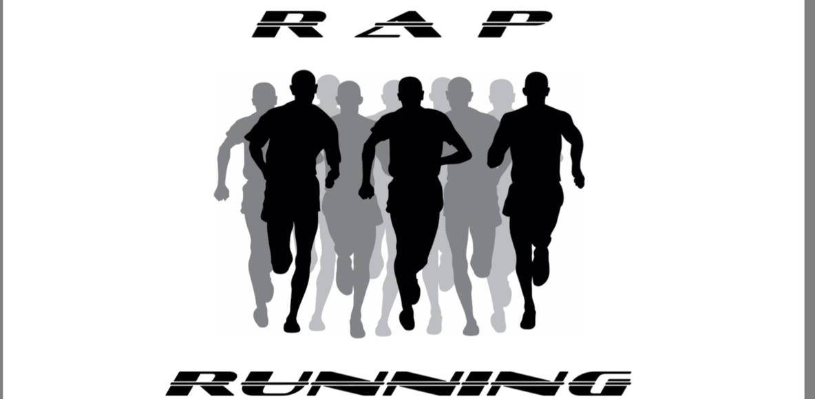 RAP Running