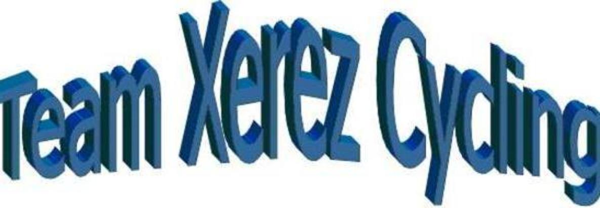 TEAM XEREZ CYCLING