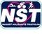 Nogent Solidarité Triathlon