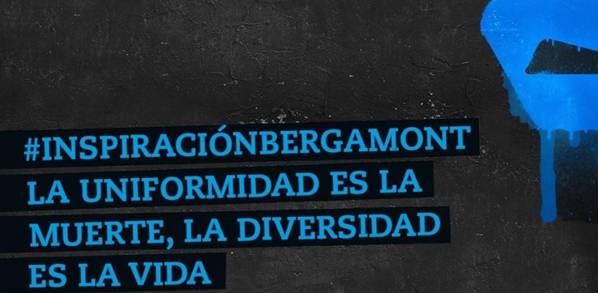 BERGAMONT SPAIN