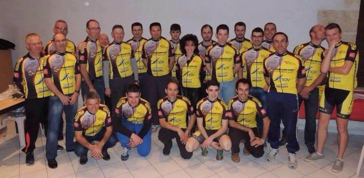 Union Cycliste Condomoise