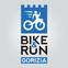 BikeRun Gorizia