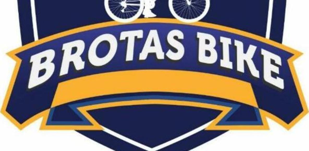 Brotas Bike