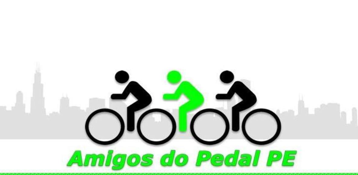 Amigos do Pedal PE