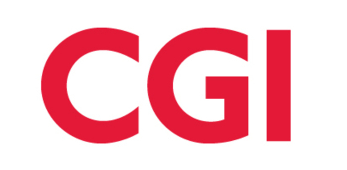 CGI Runners Worldwide