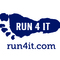 Run4It Inverness