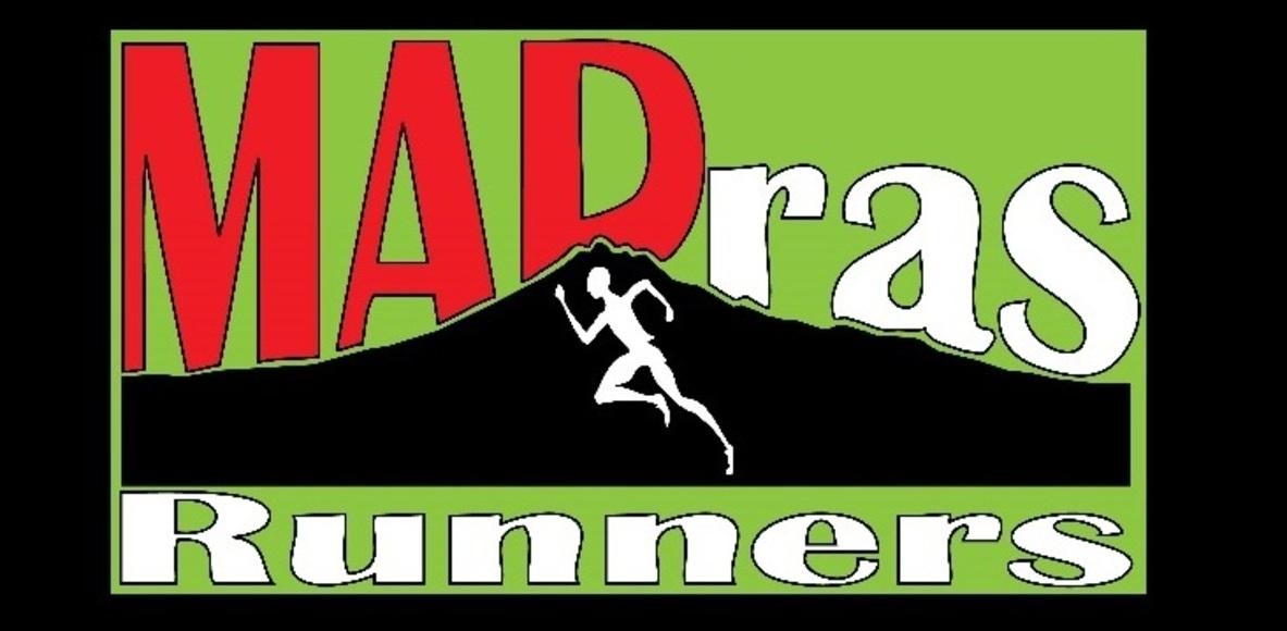 MADras Runners