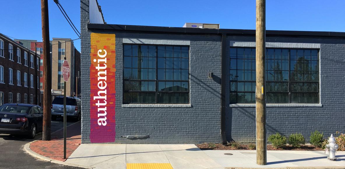 Authentic Digital Agency