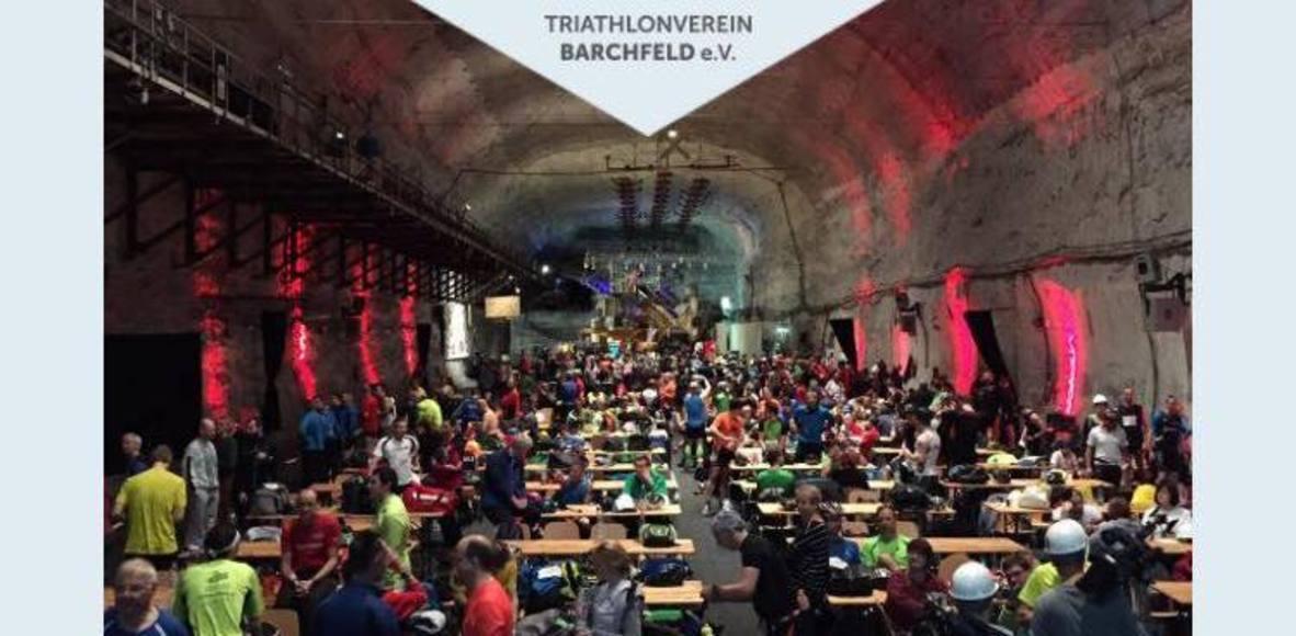 Kristallmarathon 2017