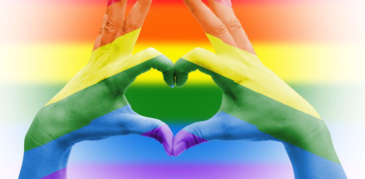 LGBT Europe