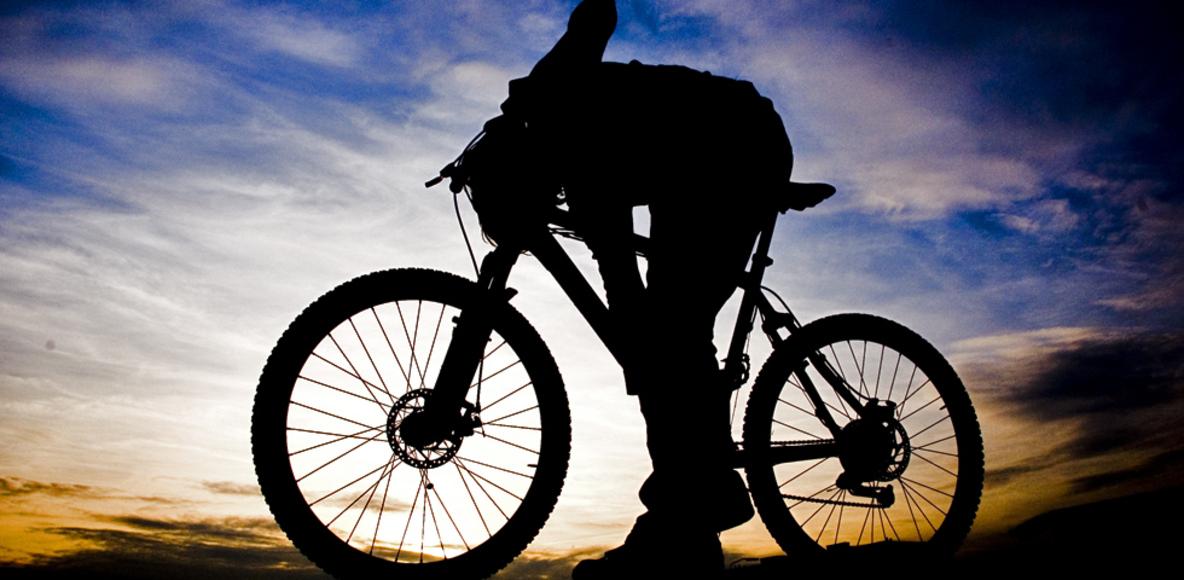 BikeRN